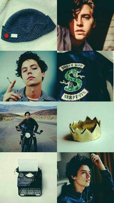 Aesthetic, netflix, archie andrews, cole sprouse aesthetic, betty and jughe Cole Sprouse Lockscreen, Cole Sprouse Wallpaper, Cole Sprouse Funny, Dylan Sprouse, Sprouse Cole, Bughead Riverdale, Riverdale Memes, Jughead Jones Aesthetic, Perfect Man