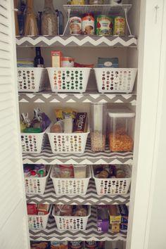 12 best covering wire shelves images diy ideas for home rh pinterest com
