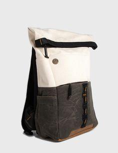 Backpacks, Bags, Handbags, Taschen, Purse, Purses, Backpack, Bag, Totes