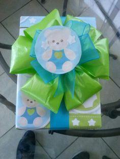 1000 images about envolturas de regalo on pinterest for Envolturas para regalos