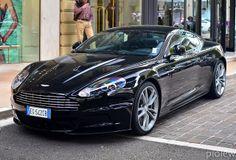 Maserati, Bugatti, Lamborghini, Aston Martin Cars, Aston Martin Vanquish, Jaguar, Ford Shelby Cobra, Ferrari California T, Tesla Roadster