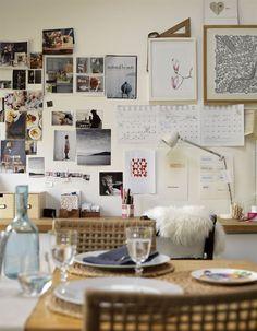Une maison flexible pour une famille élargie - Ikea