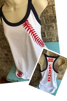 drawing, tote, baseball zip up hoodie, baseball cleats xbox one baseball games baseball socks youth, breath baseball wristbands. Baseball Crafts, Baseball Mom Shirts, Baseball Boys, Softball Mom, Baseball Season, Baseball Jerseys, Baseball Tank, Baseball Games, Baseball T Shirts