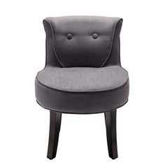1000 ideas about petit fauteuil crapaud on pinterest fauteuil crapaud pet - Prix fauteuil crapaud ...