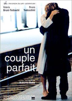 Couple parfait [Un] (Nobuhiro Suwa) - 2005 J, F - Bruno Todeschini
