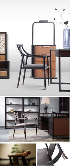638 best oriental images chinese furniture asian furniture couches rh pinterest com