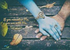 Our true friend Krishna Krishna Leela, Baby Krishna, Jai Shree Krishna, Cute Krishna, Radhe Krishna, Iskcon Krishna, Radha Krishna Love Quotes, Lord Krishna Images, Radha Krishna Pictures