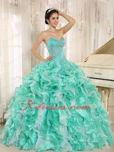 http://a.xdresses.com/products/big/010802/Apple-Green-Beaded-Bodice-and-Ruffles-Custom-Made-For-2013-Quinceanera-Dress-450.jpg