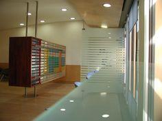 EST• SETÚBAL / PORTUGAL SUPERIOR SCHOOL by José Afonso, via Behance