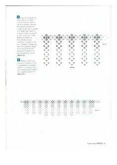 Revista Como Fazer Bijoux nr. 19 - Pg. 4