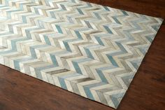 Rugs USA - Area Rugs in many styles including Contemporary, Braided, Outdoor and Flokati Shag rugs.Buy Rugs At America's Home Decorating SuperstoreArea Rugs Cow Hide Rug, Rugs Usa, Contemporary Rugs, Industrial Chic, Throw Rugs, Apartment Living, Area Rugs, Indoor, Marquis