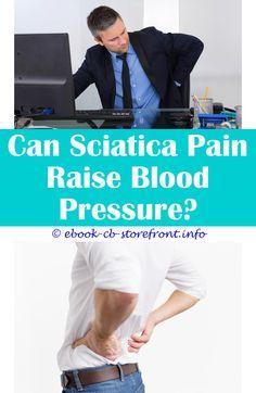 3 Whole Clever Ideas: Sciatica Symptoms Exercise sciatica pain to get.Sciatica Pain To Get sciatica stretches pictures. Sciatica Massage, Yoga For Sciatica, Sciatica Stretches, Sciatica Symptoms, Sciatica Pain Relief, Sciatic Pain
