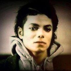 <3 Michael Jackson <3 It doesn't matter who's wrong or right