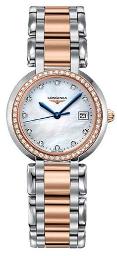 @longineswatches PrimaLuna Ladies #bezel-diamond #bracelet-strap-rose-gold #brand-longines #buckle-type-deployment #case-material-pink-rose-gold #case-width-30mm #date-yes #delivery-timescale-1-2-weeks #dial-colour-white #gender-ladies #l81125896 #luxury #movement-quartz-battery #official-stockist-for-longines-watches #packaging-longines-watch-packaging #sku-lng-051 #subcat-primaluna #supplier-model-no-l8-112-5-89-6 #warranty-longines-official-2-year-guarantee #water-resistant-30m