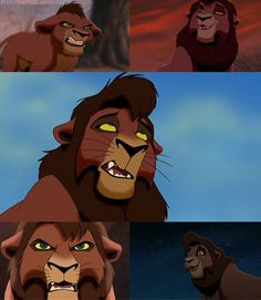 Kovu of Lion King One of the best Disney guys ever made. Lion King Simba's Pride, Lion King 3, Lion King Fan Art, Lion King Movie, Disney Lion King, Hakuna Matata, Lion King Series, Lion King Pictures, Lion King Drawings