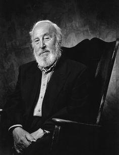 Lex Goudsmit 15 maart 1913 - 10 december 1999