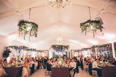 A bohemian Jewish wedding bringing the outdoors inside at Lourensford Wine Estate, Cape Town, South Africa - Smashing the Glass Boho Wedding Gown, Wedding Blog, Wedding Venues, Wedding Dresses, Wedding Things, Wedding Designs, Wedding Styles, Chuppah, Real Weddings