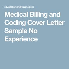 1280 Best Medical Billing And Coding Images In 2019 Medical