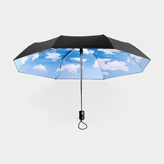 love it. but do i REALLLLYYYYY need another umbrella to add to my collectionnnn...?