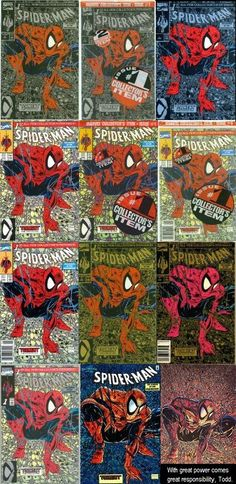 Mcfarlane   Search Results   Comics A-Go-Go! Comics, Movies, Music, News & More!