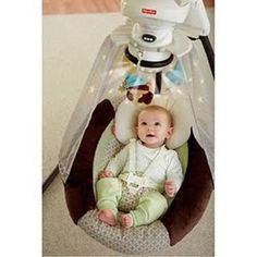 best baby swings - Google Search$179.00 Baby Swing Soother Musical Fisher-Price Infant Papasan Cradle 3 Seat Positions Fisher-Price · Swing · Cradle · Rocker · Papasan · Musical