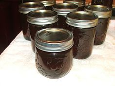 A blog about canning, dehydrating, food preservation, self-sufficiency, homesteading.