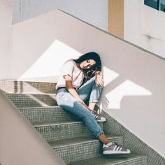 trendy fashion photography photo shoots kate m Poses For Pictures, Picture Poses, Photo Poses, Picture Ideas, Style Pictures, Fashion Pictures, Funny Pictures, Photos Tumblr, Girl Photography Poses