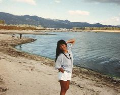 1000 images about photos from our fans on pinterest for Lake hemet fishing