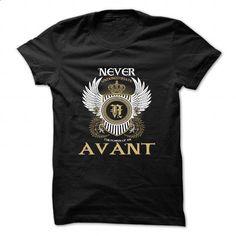 AVANT - #tshirt bemalen #sweatshirt street. CHECK PRICE => https://www.sunfrog.com/Camping/AVANT-85559461-Guys.html?68278