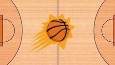 See the Suns New Court! #WeArePhx  http://www.nba.com/suns/blog/sunburst-back-center-court-newly-designed-floor