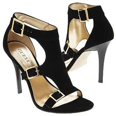 Google Image Result for http://www.pinoytechnologies.com/wp-content/uploads/2012/01/women-formal-shoes.jpg    Um yes please