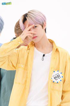 nct dream on weekly idol - naver update with renjun Winwin, Taeyong, Jaehyun, Last Dream, Weekly Idol, Johnny Seo, Huang Renjun, Na Jaemin, Boyfriend Material