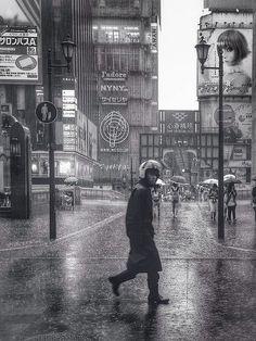 Rainy Day. | Flickr - Photo Sharing!