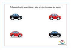 Indice de contenido1 Recursos educativos: Fichas para trabajar la atención1.0.1 Alteraciones de la atención1.1 Fichas para trabajar la atención: Une Einstein, Color By Numbers, 3 Year Olds, Battle
