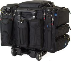 Discover the BrightLine Bags FLEX system which allows you to build custom bags for the things you care about. Build your best bag today! Tool Backpack, Backpack Bags, Laptop Carrying Case, Laptop Bag, Best Tool Bag, Mens Gadgets, Carry On Suitcase, Bug Out Bag, Shoulder Backpack