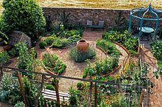 http://www.gardenworldimages.com/ImageThumbs/AJ112531/3/AJ112531_VEGETABLE_POTAGER_GARDEN.jpg