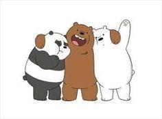 Resultado de imagen de somos osos
