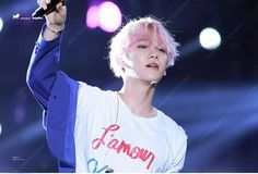 [LEIT] VOYAGE CAMPAIGN T-SHIRT _ EXO Style