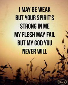 Give Me Faith - Elevation Worship #lyrics #worship