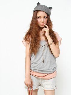 スタイリング詳細|ファッション通販 Stylife(スタイライフ)