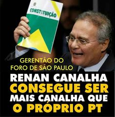 BRASIL SEM MÁSCARA - CIRCO BRASIL 31OUT2016