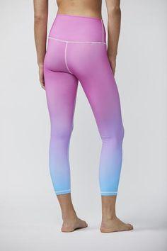 Womens Black Tights 2 Pack Naturally Close 70 Denier Opaque High Rise Stretch Wa