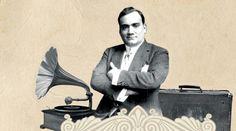 Enrico Caruso, La voce dei due Mondi approda a Telese. Ecco i dettagli dell'evento