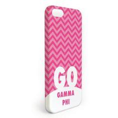 Gamma Phi Beta iPhone 5 WrapAround Slim Case - Go Gamma Chevron Stripes VictoryStore http://www.amazon.com/dp/B00FH7S1S4/ref=cm_sw_r_pi_dp_xuC8vb0ZNZMQD