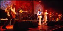 Vágtázó Csodaszarvas - 10 éves jubileumi koncert