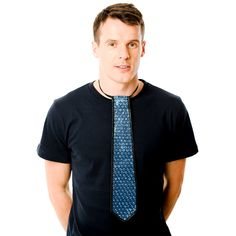 Cravata din bule de spart, cadou funny Fashion, Moda, Fashion Styles, Fashion Illustrations