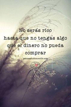 #Riqueza #dinero  #frases #citas