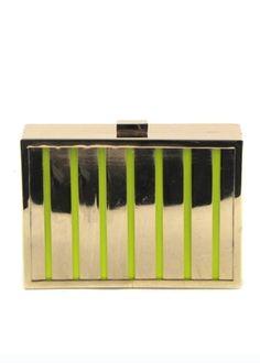 BTPC149 Designer Inspired Handbags, Wholesale Handbags, Online  Marketplace, Wholesale Fashion, Evening 4db000ee44