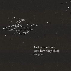 Image via We Heart It #amor #art #awesome #band #coldplay #creative #design #drawing #fabulous #galaxy #great #illustration #look #love #Lyrics #moon #music #night #quotes #sky #song #stars #text #universe #view #yellow