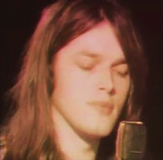 David Gilmour, you pretty thing! See Emily Play, David Gilmour Pink Floyd, Best Oysters, Sing Me To Sleep, Good Daddy, Best Guitarist, Rock Legends, Gorgeous Men, Dark Side